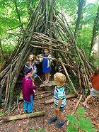 kindjes in het bos.jpg