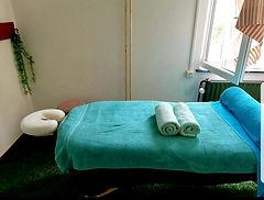 massage julie.jpg