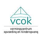 VCOK_logo_KLEUR_rgb.jpg