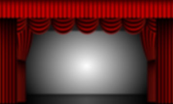 3 theater image.jpg