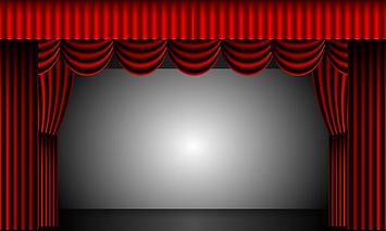 3 theater image.jpg
