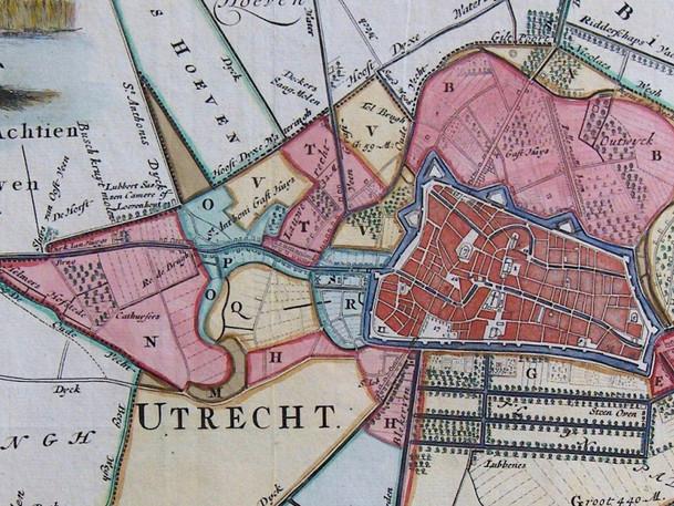 kaart.jpg
