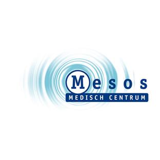 Logo MesosSite.jpg