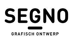 SEGNOlogoGO2.jpg