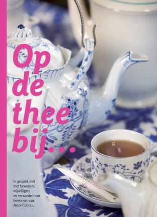 TeatimeCover.jpg