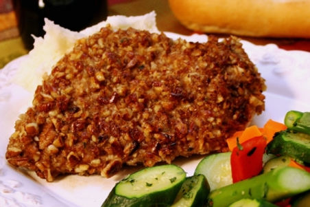 1280952941-Pecan_Crusted_Chicken_Cutlet.