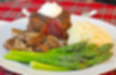Laura-Bushs-Beef-Tenderloin-Dinner_edite