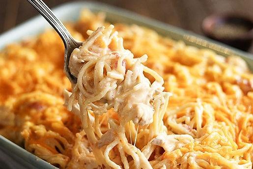 Ultimate-Chicken-Spaghetti-5.jpg