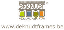 Dekudt frames Deerlijk. Kwaliteitsvolle fotokaders. In hout of aluminium, voor één of meerdere foto's