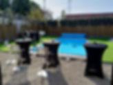 zwembad 4.jpg
