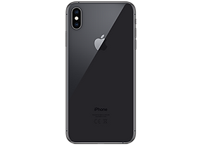 XS Max Space-Grey.png