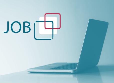 DAI recrute un développeur logiciel H/F secteur médical (34, Hérault)