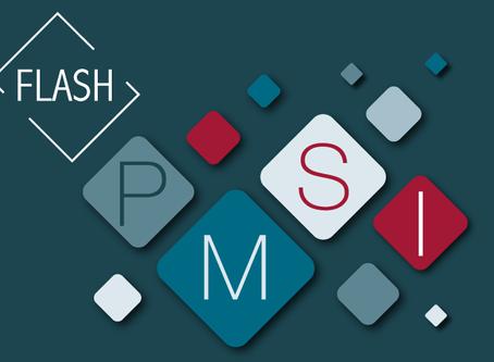 Actualités PMSI 2020,  DAI vous informe