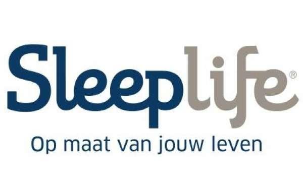 sleeplife.jpg
