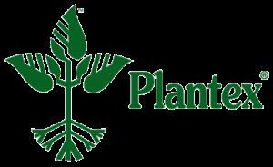 Plantex.png