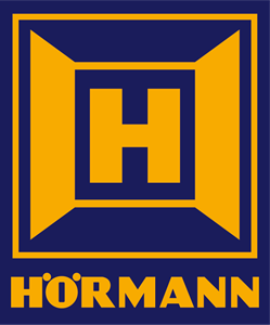 hörmann.png