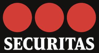 Securitas.png