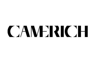 Camerich.jpg