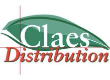 Claes.png