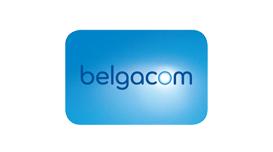 belgacom.png