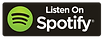 Listen-on-Spotify-badge-button.png