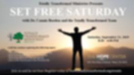 Online Flyer_Set Free Saturday_21SEP19.j
