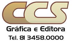 Marca CCS c fone.jpg