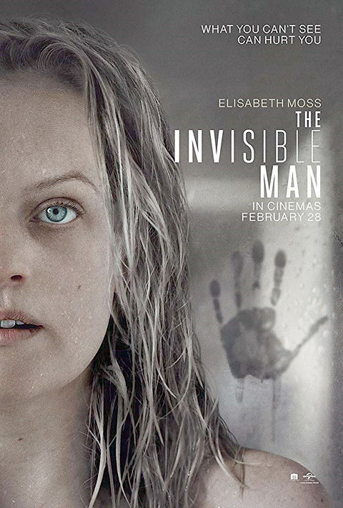 The_Invisible_Man_poster.jpg