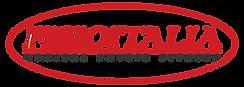 fisioitalia_logo_02_2019 (1).png