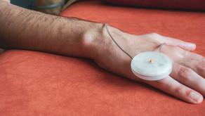Magnetoterapia a domicilio: i campi magnetici pulsati