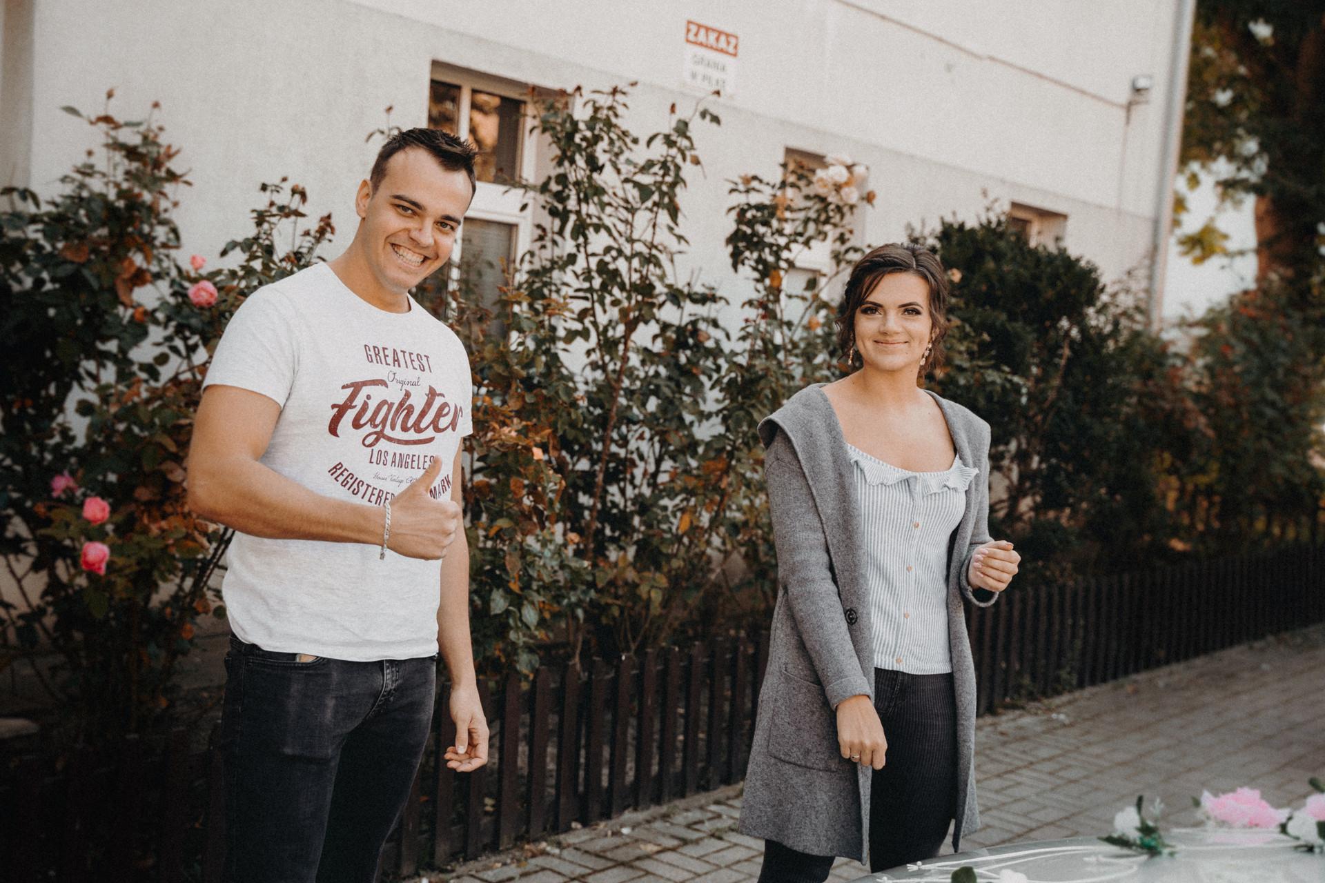 Sandra+Krzysztof00010.jpg