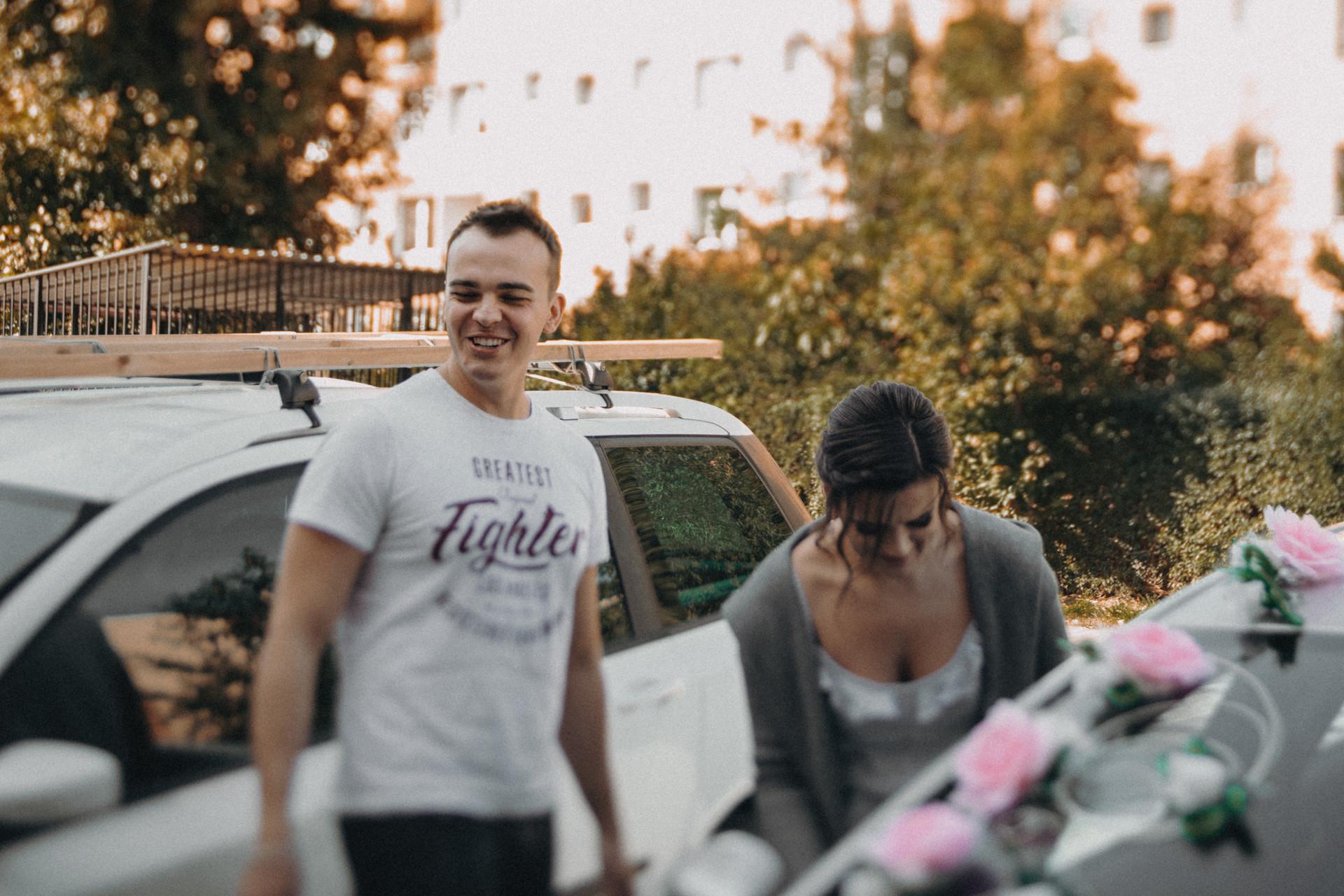 Sandra+Krzysztof00008.jpg