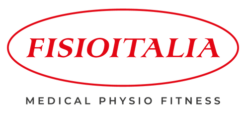 fisioitalia-logo-primary-payoff-2.png