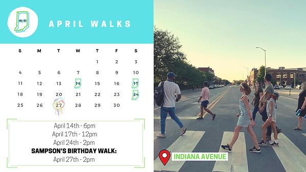 2021 Walk Dates.png