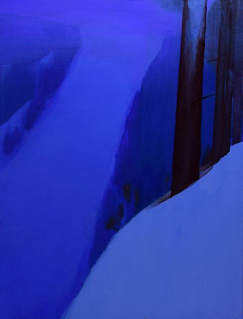 slopeski.jpg