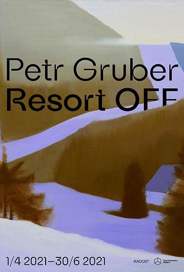 gruber-poster-85x125-nahled.jpg
