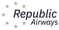 Republic_airways_2019_logo (1).png