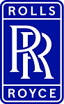 1200px-Rolls_royce_holdings_logo.svg (1).png
