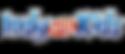 logo-long210x90.png