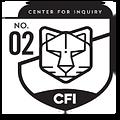 CFI02.png