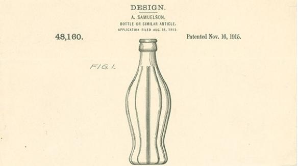 Root Glass Company Design