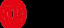 1200px-JLL_logo.svg.png