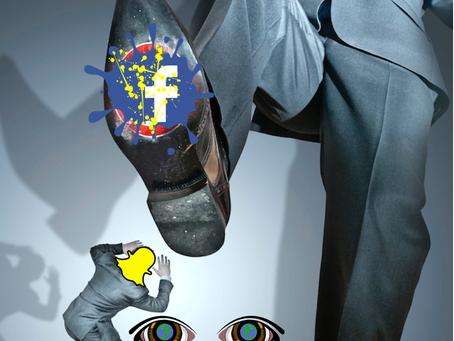 Why/HowFacebook Continues To Zucker Punch Snapchat