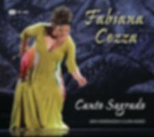 CAPA CD Canto Sagrado.jpg