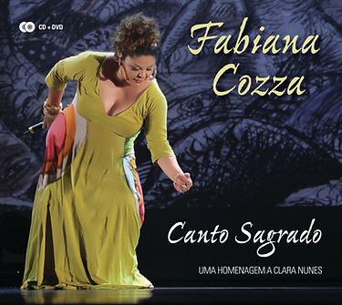 CAPA CD Canto Sagrado.jpg