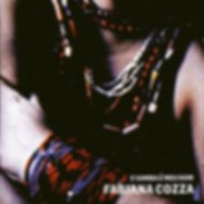 cd-fabiana-cozza-o-samba-e-meu-dom-D_NQ_