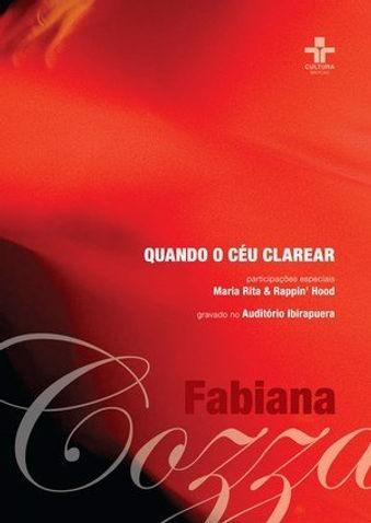 CAPA_DVD_Quando_o_céu_clarear.jpg