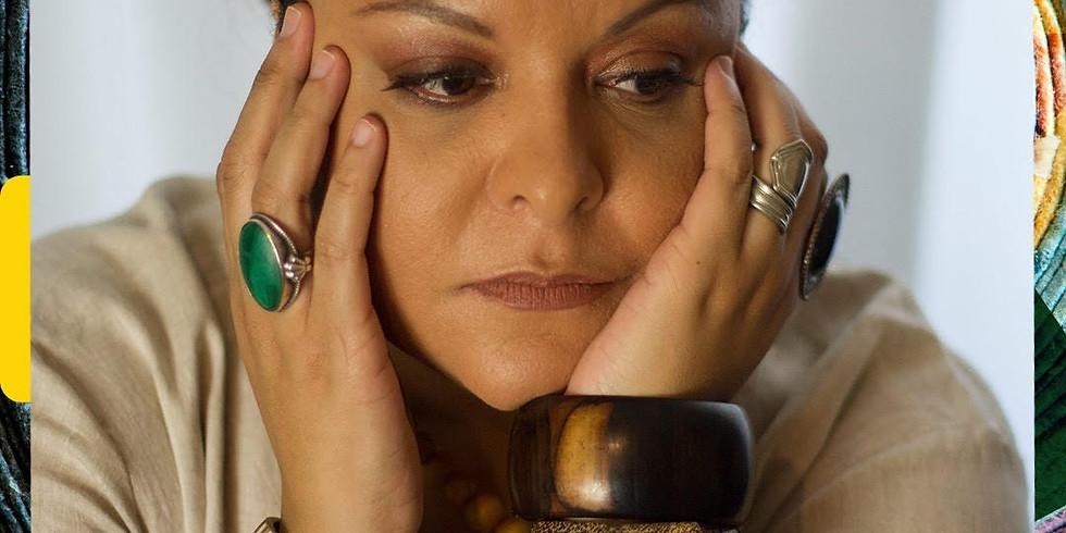 Fabiana Cozza