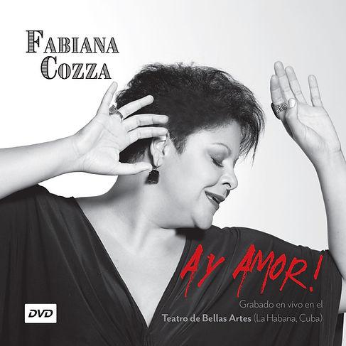 DVD-Fabiana-2-(2)-1.jpg