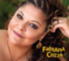 CAPA CD Fabiana Cozza.jpg